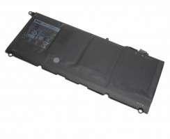 Baterie Dell XPS 13-9360 Originala 60Wh. Acumulator Dell XPS 13-9360. Baterie laptop Dell XPS 13-9360. Acumulator laptop Dell XPS 13-9360. Baterie notebook Dell XPS 13-9360