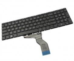 Tastatura HP Pavilion 15-AB. Keyboard HP Pavilion 15-AB. Tastaturi laptop HP Pavilion 15-AB. Tastatura notebook HP Pavilion 15-AB