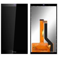Ansamblu Display LCD + Touchscreen HTC Desire 650. Ecran + Digitizer HTC Desire 650