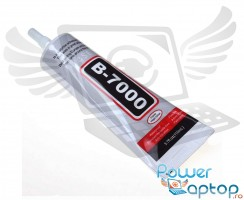 Adeziv Lichid B7000 110 ml
