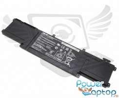 Baterie Asus  0B200-00560000 Originala. Acumulator Asus  0B200-00560000. Baterie laptop Asus  0B200-00560000. Acumulator laptop Asus  0B200-00560000. Baterie notebook Asus  0B200-00560000