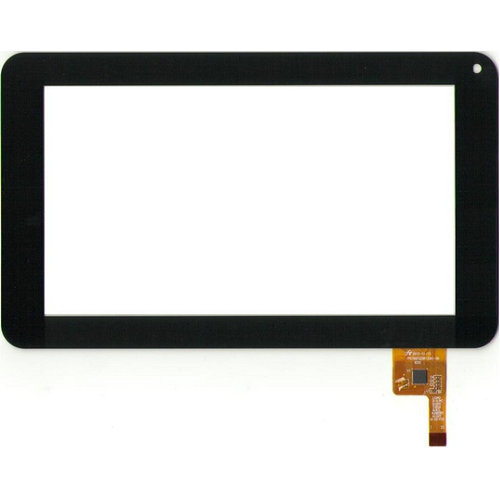 Touchscreen Digitizer Logicom TAB752 M75Q2L Geam Sticla Tableta imagine powerlaptop.ro 2021