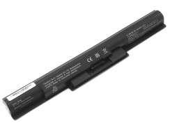 Baterie Sony Vaio VGP-BPS35 4 celule. Acumulator laptop Sony Vaio VGP-BPS35 4 celule. Acumulator laptop Sony Vaio VGP-BPS35 4 celule. Baterie notebook Sony Vaio VGP-BPS35 4 celule