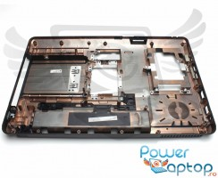 Bottom Acer  60.N2802.002. Carcasa Inferioara Acer  60.N2802.002 Neagra