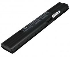 Baterie Asus A6V. Acumulator Asus A6V. Baterie laptop Asus A6V. Acumulator laptop Asus A6V. Baterie notebook Asus A6V