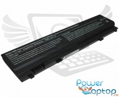 Baterie Packard Bell EasyNote A7720. Acumulator Packard Bell EasyNote A7720. Baterie laptop Packard Bell EasyNote A7720. Acumulator laptop Packard Bell EasyNote A7720. Baterie notebook Packard Bell EasyNote A7720