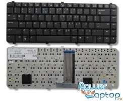 Tastatura HP Compaq 6735s. Keyboard HP Compaq 6735s. Tastaturi laptop HP Compaq 6735s. Tastatura notebook HP Compaq 6735s
