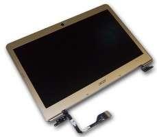 Ansamblu complet display LCD + carcasa Acer Aspire S3-951