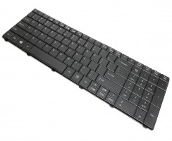 Tastatura Acer TravelMate 7740z. Keyboard Acer TravelMate 7740z. Tastaturi laptop Acer TravelMate 7740z. Tastatura notebook Acer TravelMate 7740z