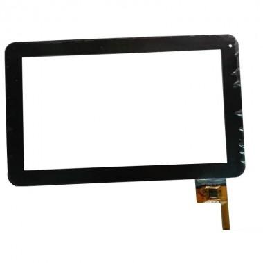 Digitizer Touchscreen Inno Hit IHA C0901. Geam Sticla Tableta Inno Hit IHA C0901