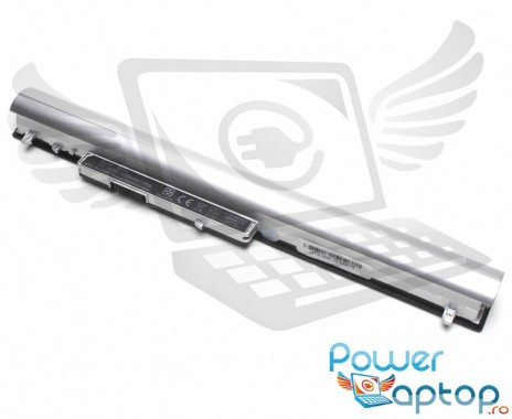 Baterie HP Pavilion Touchsmart 15 N011NR 4 celule. Acumulator laptop HP Pavilion Touchsmart 15 N011NR 4 celule. Acumulator laptop HP Pavilion Touchsmart 15 N011NR 4 celule. Baterie notebook HP Pavilion Touchsmart 15 N011NR 4 celule