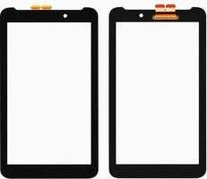 Digitizer Touchscreen Asus FonePad 7 FE170CG. Geam Sticla Tableta Asus FonePad 7 FE170CG
