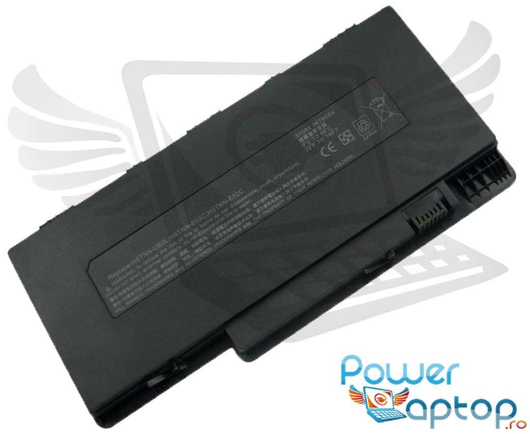 Imagine 225.0 lei - Baterie Hp Pavilion Dm3 2000 6 Celule