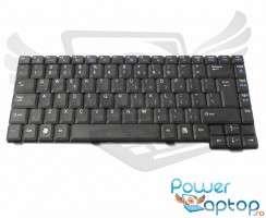 Tastatura Gateway  MX6440. Keyboard Gateway  MX6440. Tastaturi laptop Gateway  MX6440. Tastatura notebook Gateway  MX6440