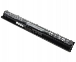 Baterie HP  KI04 2200mAh. Acumulator HP  KI04. Baterie laptop HP  KI04. Acumulator laptop HP  KI04. Baterie notebook HP  KI04