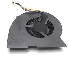 Cooler laptop Lenovo IdeaPad Y510P-IFI. Ventilator procesor Lenovo IdeaPad Y510P-IFI. Sistem racire laptop Lenovo IdeaPad Y510P-IFI