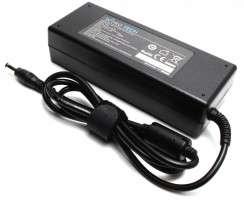 Incarcator Asus N46  Compatibil. Alimentator Compatibil Asus N46 . Incarcator laptop Asus N46 . Alimentator laptop Asus N46 . Incarcator notebook Asus N46