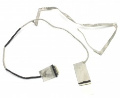 Cablu video LVDS Lenovo  DC02001ET10, cu part number DC02001ET10