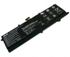 Baterie Asus  0B200 00230200 Originala. Acumulator Asus  0B200 00230200. Baterie laptop Asus  0B200 00230200. Acumulator laptop Asus  0B200 00230200. Baterie notebook Asus  0B200 00230200