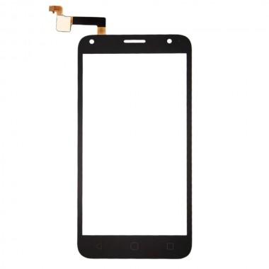 Touchscreen Digitizer Alcatel Pixi 4 5.0 OT-5010X . Geam Sticla Smartphone Telefon Mobil Alcatel Pixi 4 5.0 OT-5010X