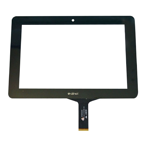 Touchscreen Digitizer Ainol Novo 7 Venus Geam Sticla Tableta imagine powerlaptop.ro 2021