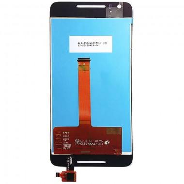 Ansamblu Display LCD + Touchscreen HTC Desire 625. Ecran + Digitizer HTC Desire 625