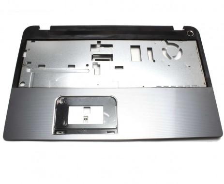 Palmrest Toshiba  V000310420. Carcasa Superioara Toshiba  V000310420 Gri/Negru