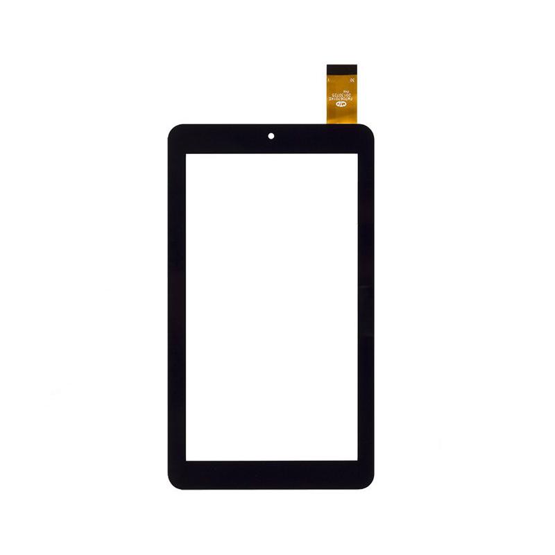 Touchscreen Digitizer Myria Play 753RBK Geam Sticla Tableta imagine powerlaptop.ro 2021