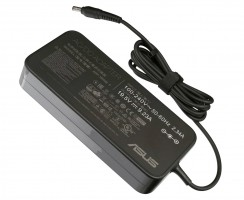 Incarcator Asus  G750JX ORIGINAL. Alimentator ORIGINAL Asus  G750JX. Incarcator laptop Asus  G750JX. Alimentator laptop Asus  G750JX. Incarcator notebook Asus  G750JX