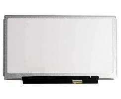 """Display laptop Asus U32U  13.3"""" 1366x768 40 pini led lvds. Ecran laptop Asus U32U . Monitor laptop Asus U32U"""