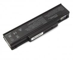 Baterie MSI  EX600X. Acumulator MSI  EX600X. Baterie laptop MSI  EX600X. Acumulator laptop MSI  EX600X. Baterie notebook MSI  EX600X