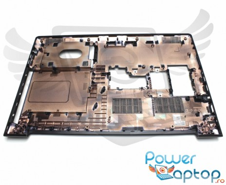 Bottom Lenovo  AP10T000C00. Carcasa Inferioara Lenovo  AP10T000C00 Neagra