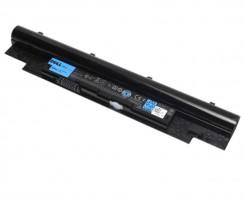 Baterie Dell  H2XW1 Originala 44Wh. Acumulator Dell  H2XW1. Baterie laptop Dell  H2XW1. Acumulator laptop Dell  H2XW1. Baterie notebook Dell  H2XW1