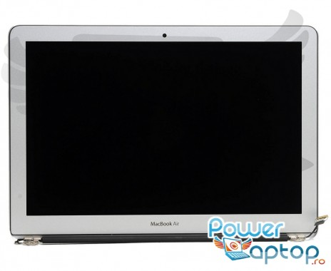 Ansamblu superior complet display + Carcasa + cablu + balamale Apple MacBook Air 13 A1466 2017