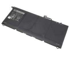 Baterie Dell XPS 13 9360 Originala 52Wh. Acumulator Dell XPS 13 9360. Baterie laptop Dell XPS 13 9360. Acumulator laptop Dell XPS 13 9360. Baterie notebook Dell XPS 13 9360