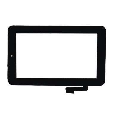 Digitizer Touchscreen Nextbook NX007HD . Geam Sticla Tableta Nextbook NX007HD