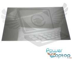 """Filtru confidentialitate 14.0"""" inch aspect 16 10 dimensiuni 304x190mm"""