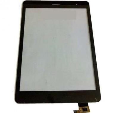 Digitizer Touchscreen Cosmote Urban Tab 8. Geam Sticla Tableta Cosmote Urban Tab 8