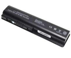 Baterie HP G50 133US . Acumulator HP G50 133US . Baterie laptop HP G50 133US . Acumulator laptop HP G50 133US . Baterie notebook HP G50 133US