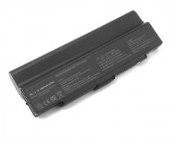Baterie Sony VAIO VGN-AR53DB 9 celule. Acumulator laptop Sony VAIO VGN-AR53DB 9 celule. Acumulator laptop Sony VAIO VGN-AR53DB 9 celule. Baterie notebook Sony VAIO VGN-AR53DB 9 celule