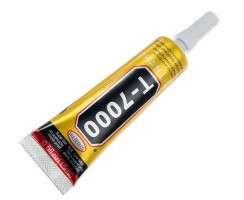 Adeziv Lichid  T7000 15 ml