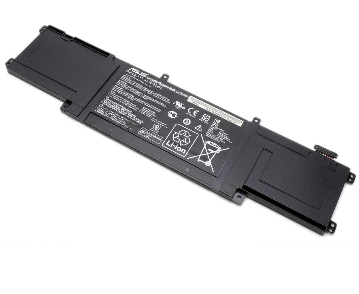 Baterie Asus 0B200 00560000 Originala imagine