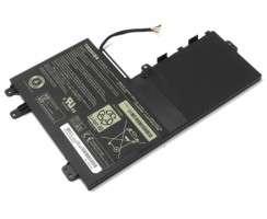 Baterie Toshiba Satellite E45t 3 celule Originala. Acumulator laptop Toshiba Satellite E45t 3 celule. Acumulator laptop Toshiba Satellite E45t 3 celule. Baterie notebook Toshiba Satellite E45t 3 celule