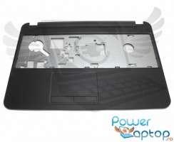Palmrest Dell  AP0ZK000201. Carcasa Superioara Dell  AP0ZK000201 Negru