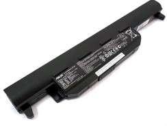Baterie Asus  R400 Originala. Acumulator Asus  R400. Baterie laptop Asus  R400. Acumulator laptop Asus  R400. Baterie notebook Asus  R400