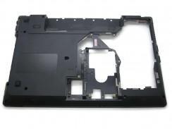 Bottom Lenovo G575A Carcasa Display neagra
