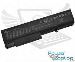 Baterie HP Compaq  6735b Originala. Acumulator HP Compaq  6735b. Baterie laptop HP Compaq  6735b. Acumulator laptop HP Compaq  6735b. Baterie notebook HP Compaq  6735b