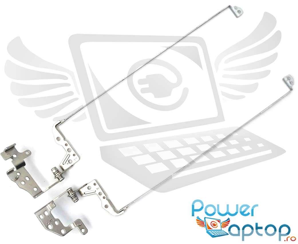 Balamale display laptop HP 255 G2 imagine powerlaptop.ro 2021