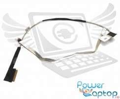Cablu video eDP HP  DC020020A00