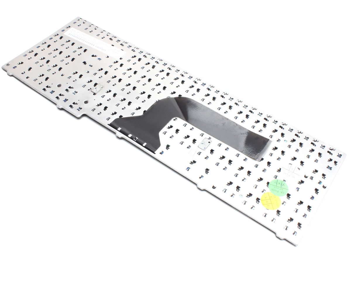 Tastatura Asus X57 imagine